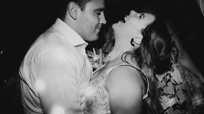 Carly+Will-1229
