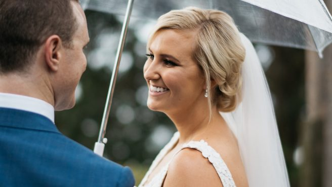 Carly+Will-598