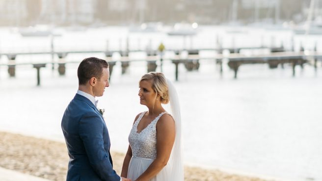 Carly+Will-693