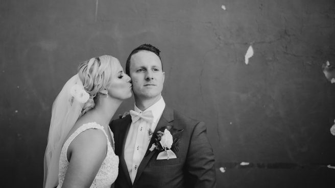 Carly+Will-714