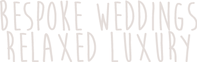 bespokeweddings