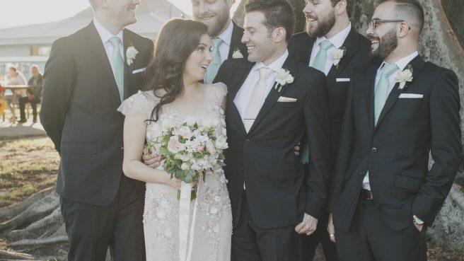 c nas tom wedding high res (11 of 103)