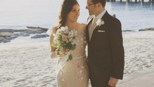 c nas tom wedding high res (69 of 103)