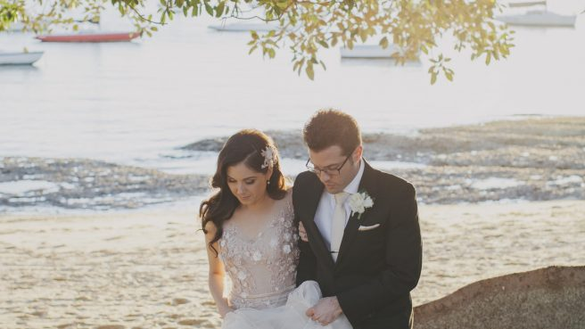 c nas tom wedding high res (87 of 103)