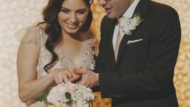 d nas tom wedding high res (135 of 162)