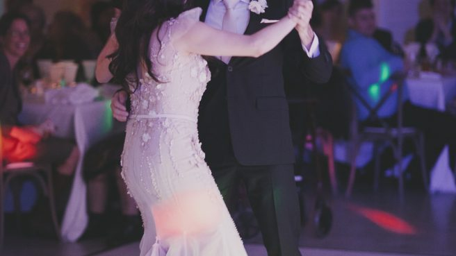 d nas tom wedding high res (145 of 162)