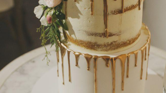 d nas tom wedding high res (47 of 162)