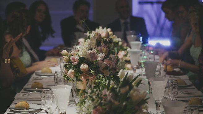 d nas tom wedding high res (54 of 162)