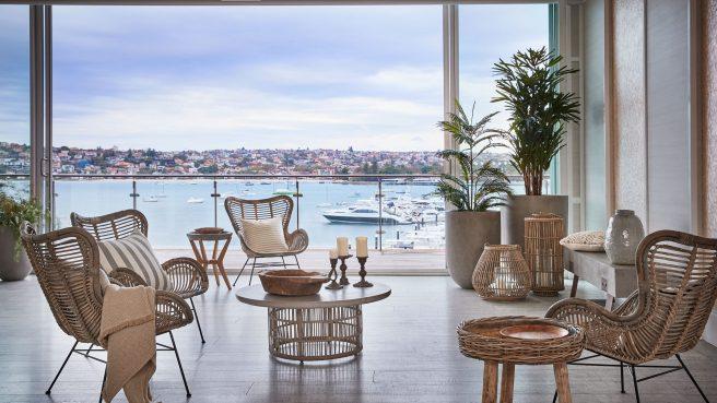 1c Pacific room lounge organic
