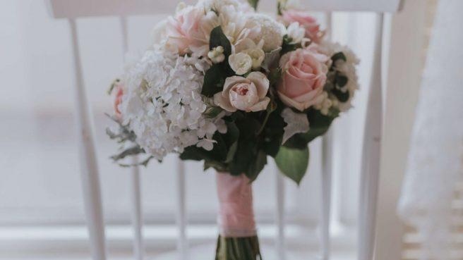 Emily & Robert Wedding-146_resize