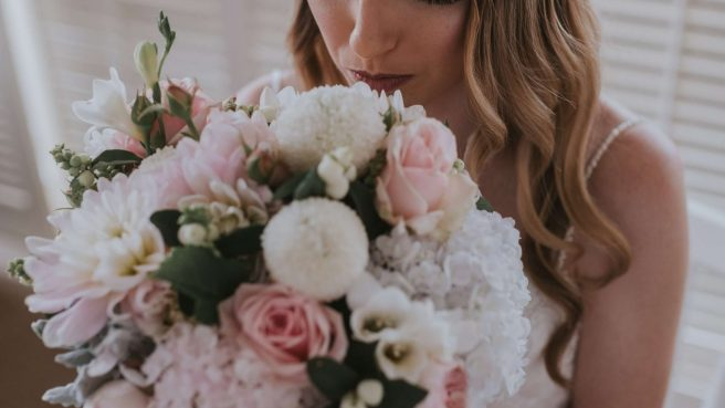 Emily & Robert Wedding-243_resize