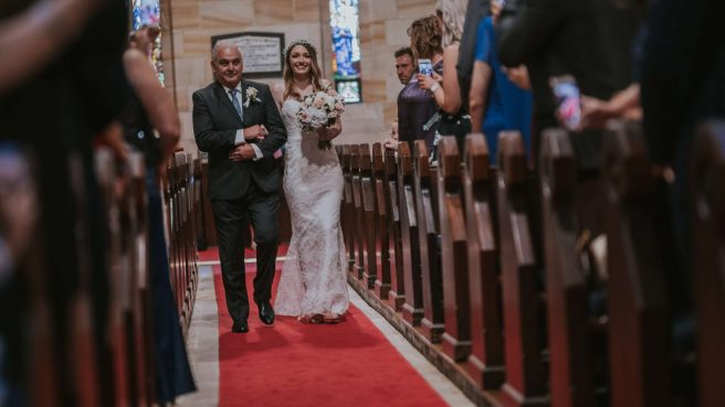 Emily & Robert Wedding-273_resize