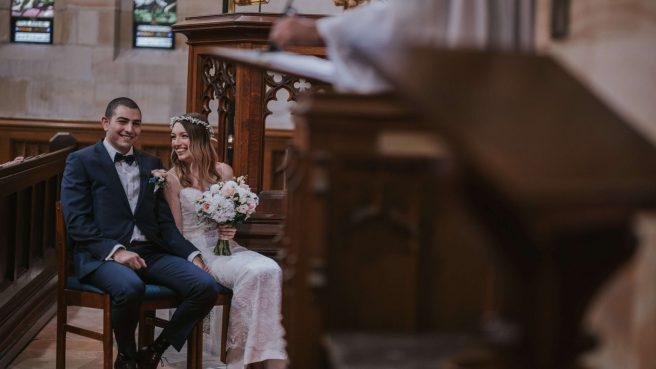 Emily & Robert Wedding-308_resize