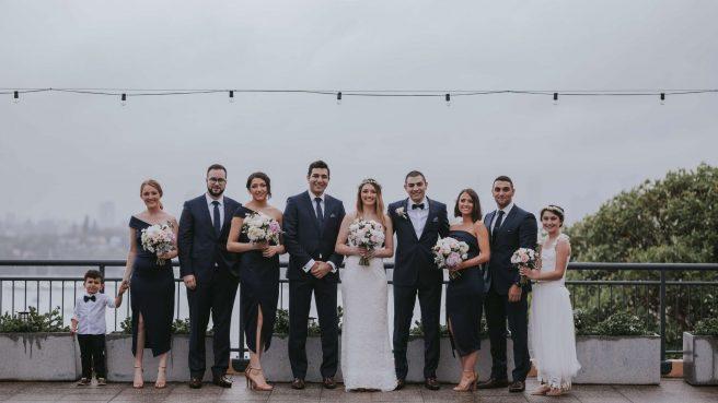 Emily & Robert Wedding-436_resize