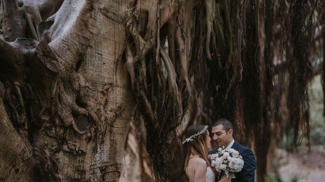 Emily & Robert Wedding-520_resize