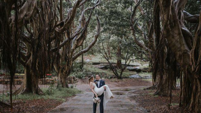 Emily & Robert Wedding-529_resize