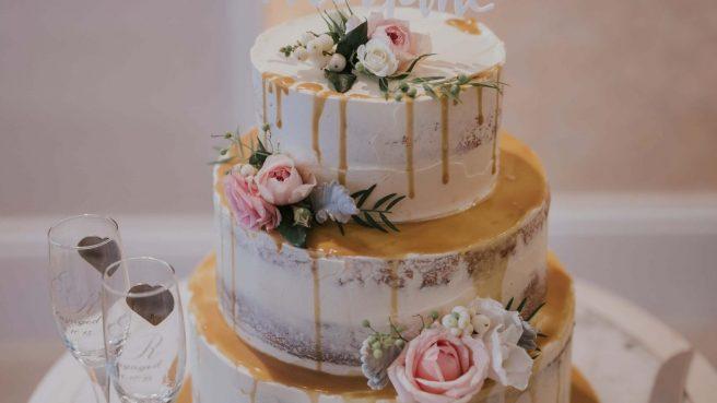 Emily & Robert Wedding-547_resize