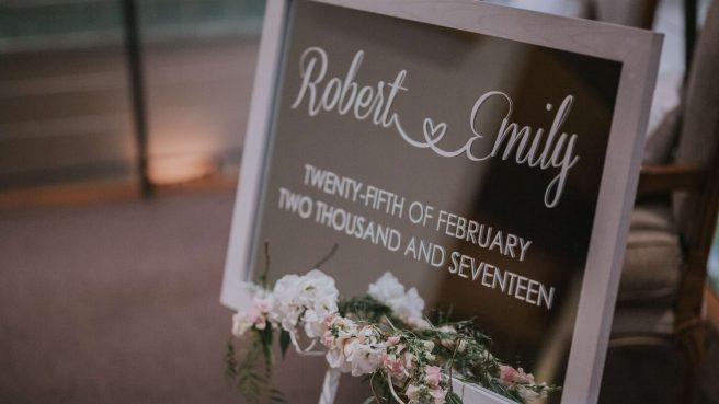 Emily & Robert Wedding-581_resize