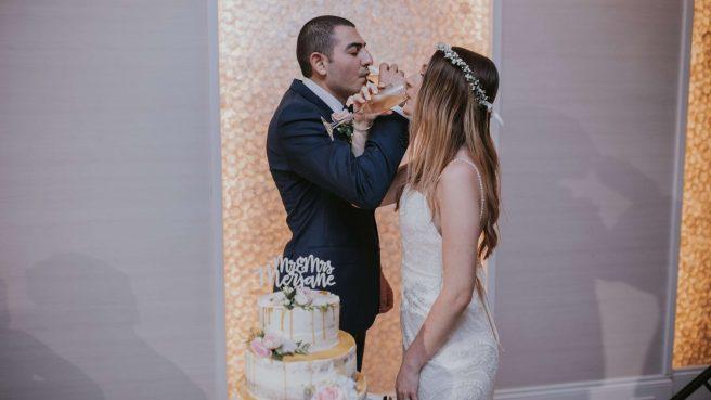 Emily & Robert Wedding-653_resize