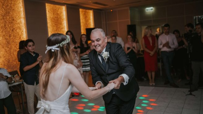 Emily & Robert Wedding-777_resize