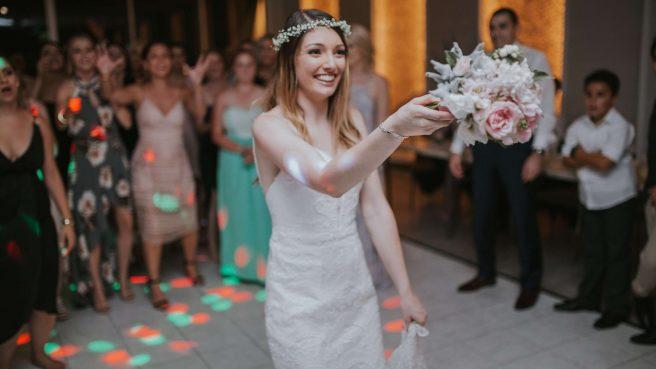 Emily & Robert Wedding-792_resize