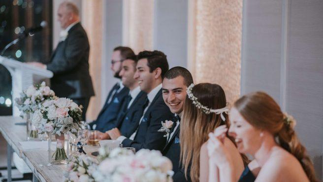 Emily & Robert Wedding (Extra)-113_resize