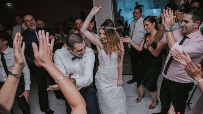 Emily & Robert Wedding (Extra)-183_resize
