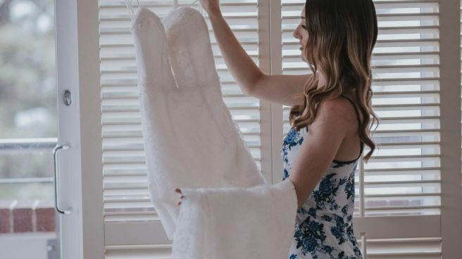 Emily & Robert Wedding (Extra)-21_resize