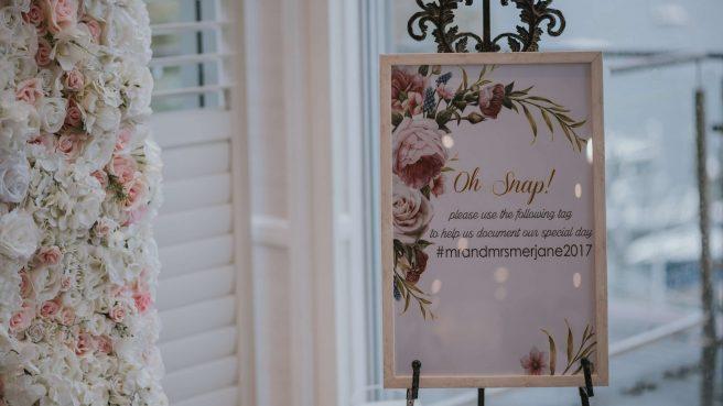 Emily & Robert Wedding (Extra)-71_resize