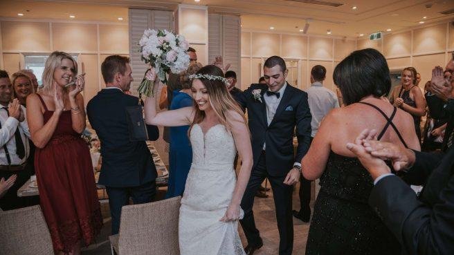 Emily & Robert Wedding (Extra)-97_resize