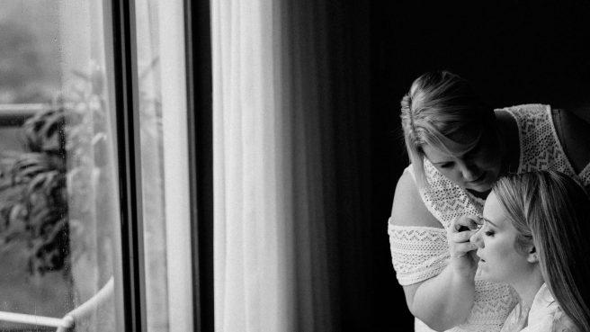 NicoleBrent Wedding_045