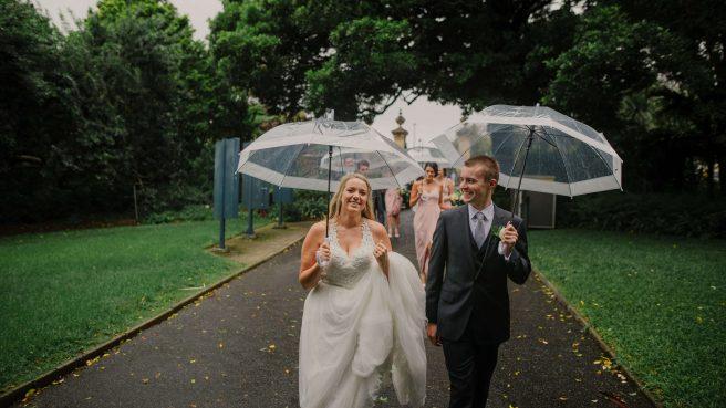 NicoleBrent Wedding_133