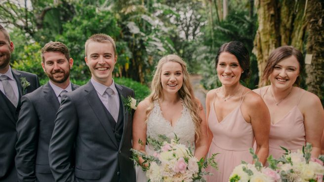 NicoleBrent Wedding_141