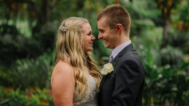 NicoleBrent Wedding_189