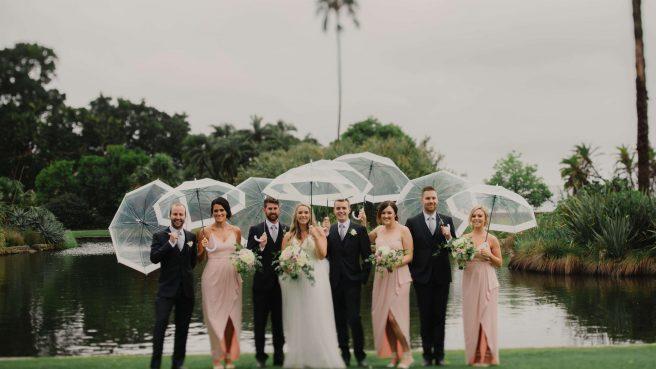 NicoleBrent Wedding_202