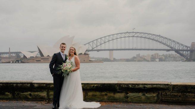 NicoleBrent Wedding_258