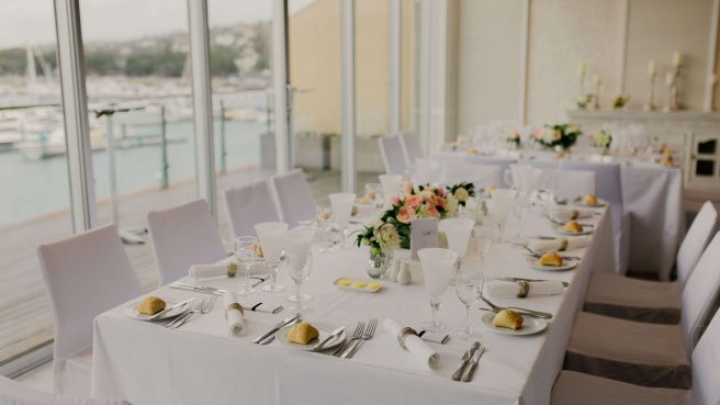 NicoleBrent Wedding_515