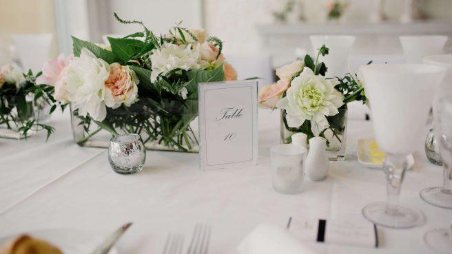 NicoleBrent Wedding_525
