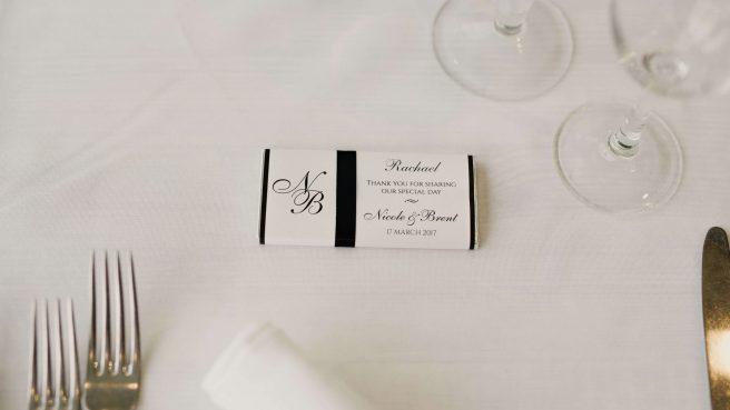 NicoleBrent Wedding_526