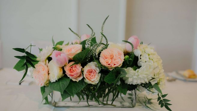 NicoleBrent Wedding_529