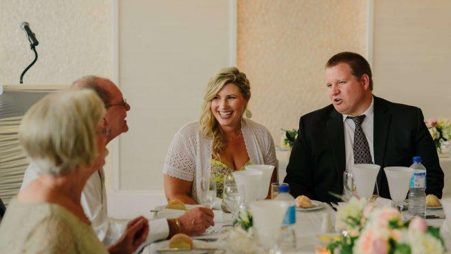 NicoleBrent Wedding_540