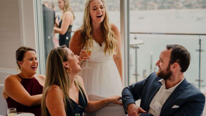 NicoleBrent Wedding_583