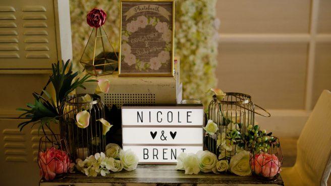 NicoleBrent Wedding_592