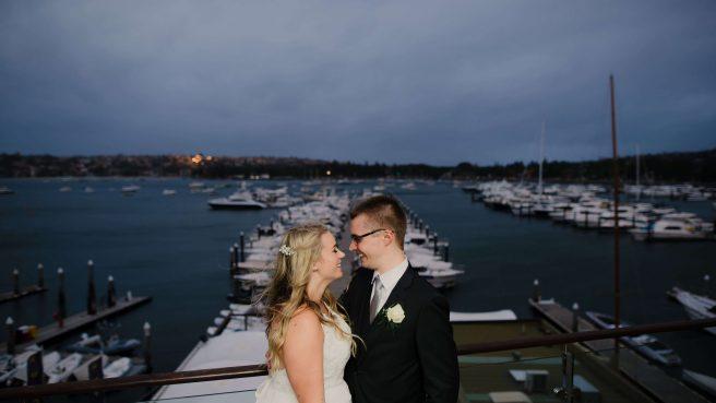 NicoleBrent Wedding_597