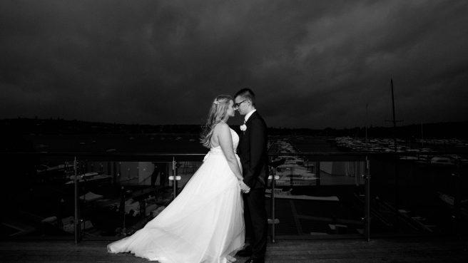 NicoleBrent Wedding_605