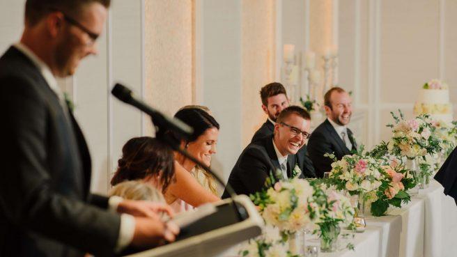 NicoleBrent Wedding_641