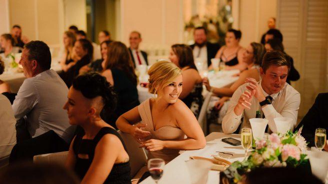 NicoleBrent Wedding_643
