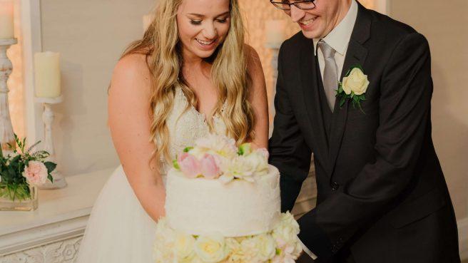 NicoleBrent Wedding_696