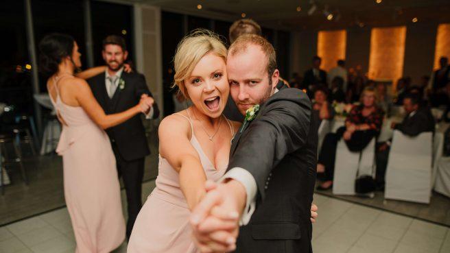 NicoleBrent Wedding_706