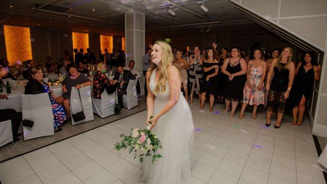 NicoleBrent Wedding_763